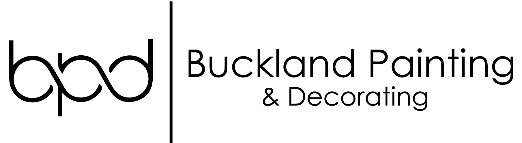 Buckland Painting & Decorating